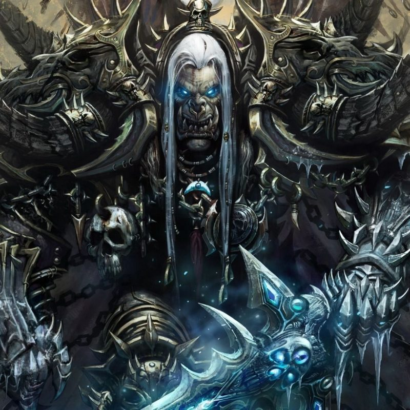 10 Top World Of Warcraft Wallpaper Hd 1920X1080 FULL HD 1080p For PC Background 2020 free download awesome lich king wallpaper wondering who made yone hd wallpapers 800x800