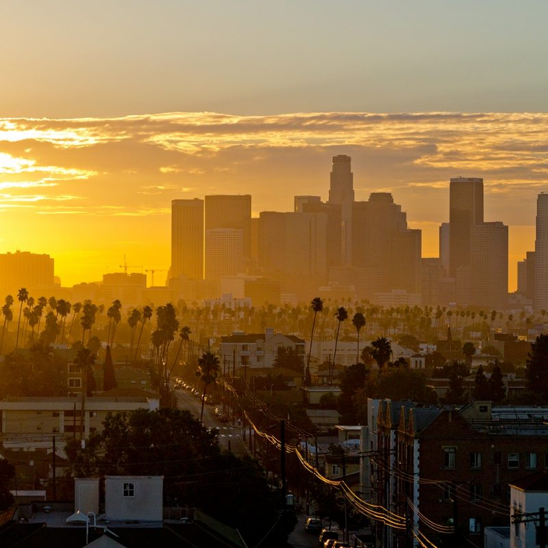 10 Top Los Angeles Hd Wallpaper FULL HD 1080p For PC Desktop 2018 free download awesome los angeles hd wallpapers media file pixelstalk 800x800