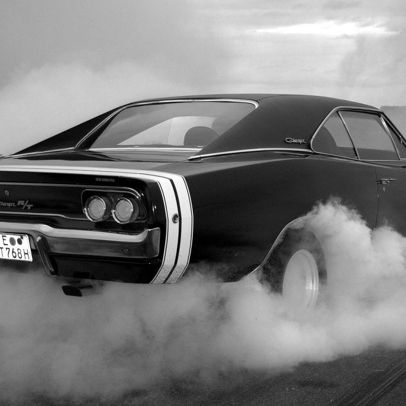 10 Best Muscle Car Desktop Wallpaper FULL HD 1920×1080 For PC Desktop 2020 free download awesome muscle car desktop wallpaper full hd pics widescreen mcle 800x800