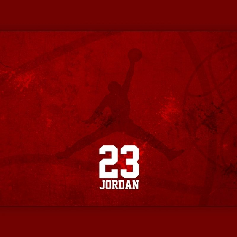 10 Latest Michael Jordan 23 Wallpaper FULL HD 1080p For PC Background 2020 free download awesome nba wallpapers hd hd wallpapers pinterest nba 800x800