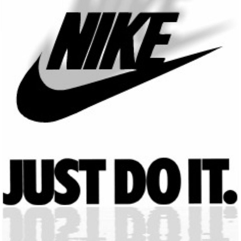 10 Most Popular Pics Of Nike Sign FULL HD 1920×1080 For PC Desktop 2018 free download awesome nike sign nike signs pinterest nike signs athletic 800x800