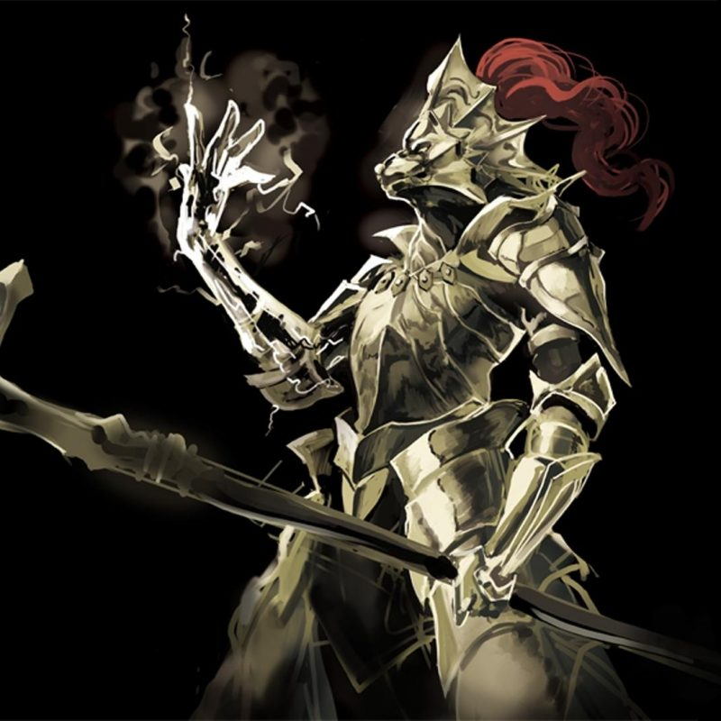 10 New Dark Souls Wallpaper Ornstein FULL HD 1080p For PC Desktop 2020 free download awesome ornstein wallpaper darksouls 800x800