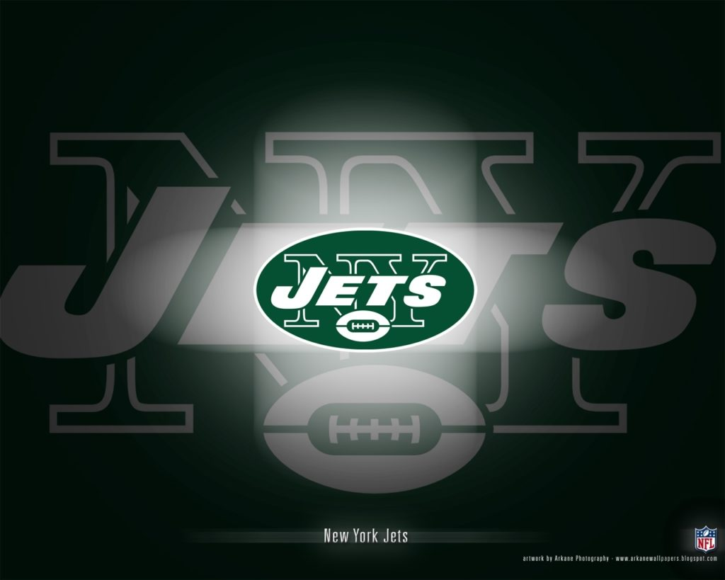 10 Latest New York Jets Logo Wallpaper FULL HD 1920×1080 For PC Desktop 2018 free download awesome sample new york jets wallpaper white classic motive text 1024x819