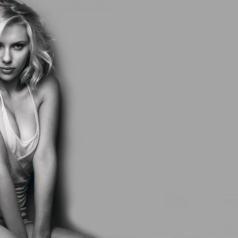10 Most Popular Scarlett Johansson Wallpaper 1920X1080 FULL HD 1080p For PC Background 2018 free download awesome scarlett johansson wallpaper hd backgrounds images of 800x800