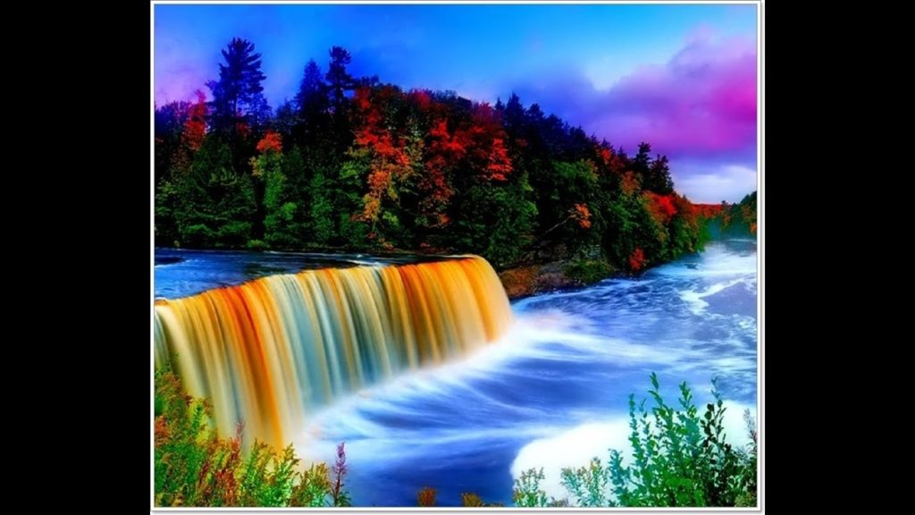 10 Most Popular Beautiful Nature Scenery Wallpapers FULL HD 1920×1080 For PC Background 2018 free download awesome scenary ll awesome amazing beautiful nature scenery 1024x576