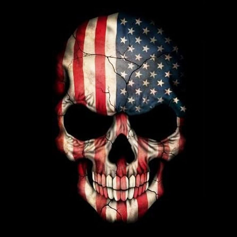 10 Latest Awesome American Flag Wallpaper FULL HD 1080p For PC Background 2020 free download awesome skull wallpapers wallpapers browse hd wallpapers 800x800