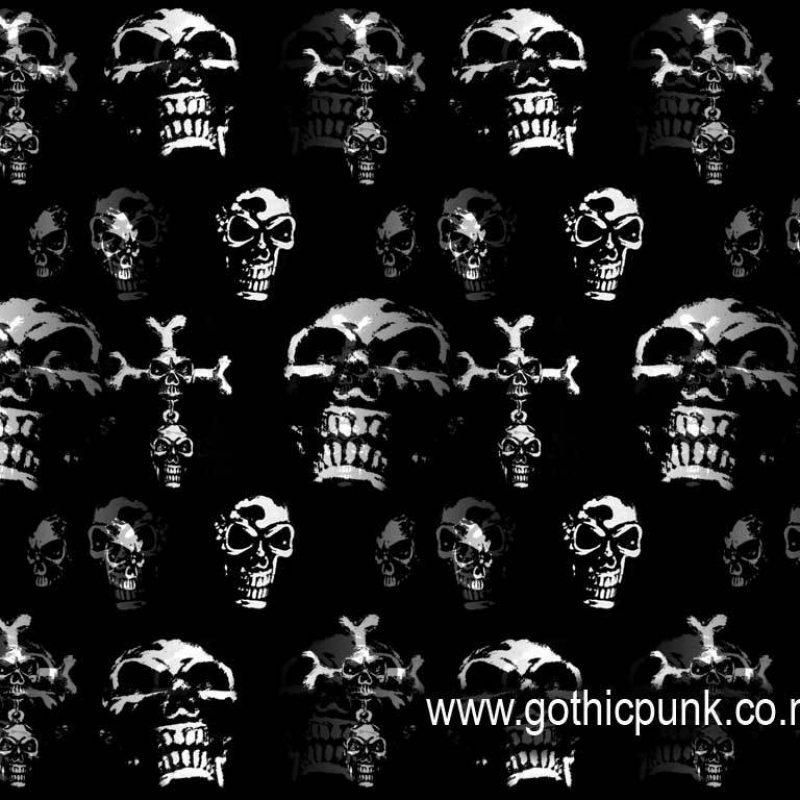10 Most Popular Skulls And Crosses Wallpaper FULL HD 1080p For PC Background 2018 free download awesome skulls n stuff images skull wallpaper hd wallpaper and 800x800
