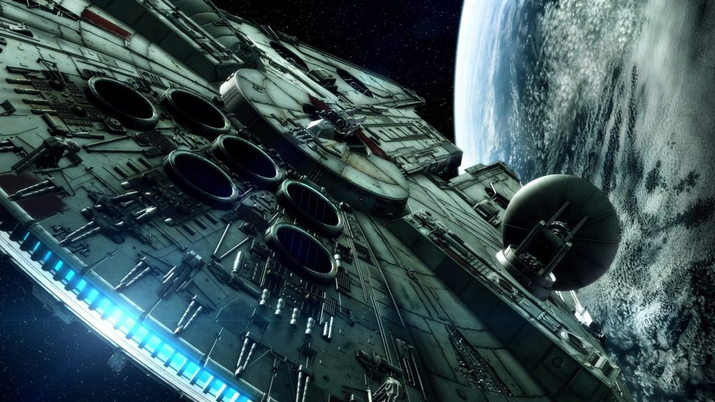 10 Top Star Wars Desktop Backgrounds 1920X1080 FULL HD 1080p For PC Desktop 2018 free download awesome star wars wallpaper 45246 1920x1080 px hdwallsource 1024x576