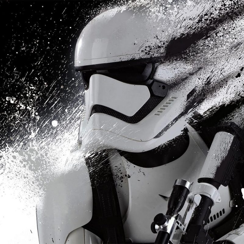 10 New Star Wars Black And White Wallpaper FULL HD 1920×1080 For PC Desktop 2018 free download awesome star wars wallpaper youtube 1 800x800