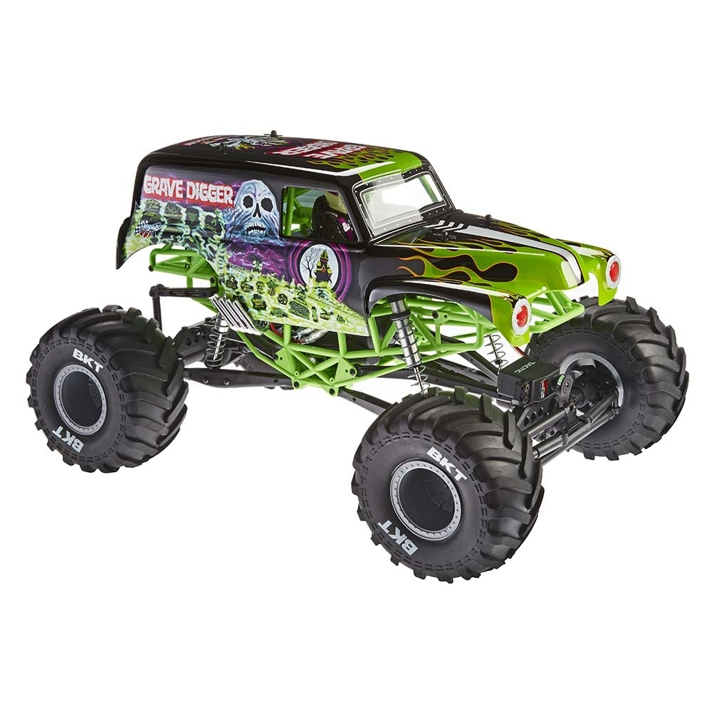 10 Most Popular Pictures Of Grave Digger Monster Truck FULL HD 1080p For PC Desktop 2020 free download axial 1 10 smt10 grave digger monster jam truck 4wd rtr
