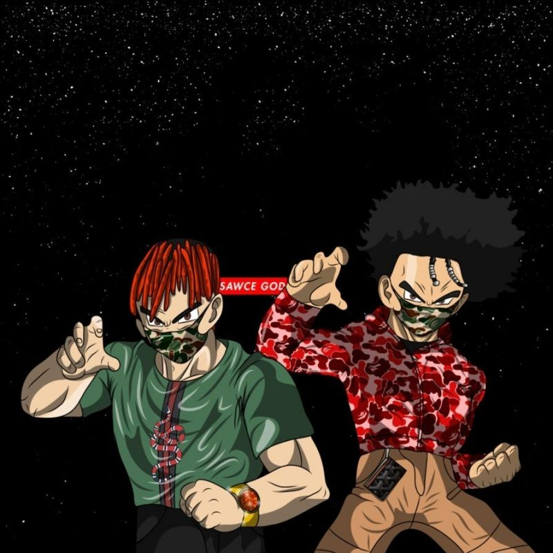 10 Most Popular Ayo And Teo Cartoon FULL HD 1920×1080 For PC Background 2018 free download ayo teo cartoonfragmentface naenae pinterest 800x800