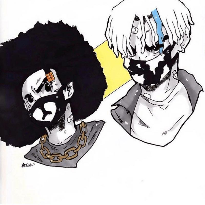 10 Best Ayo And Teo Wallpaper FULL HD 1080p For PC Desktop 2020 free download ayo teo wallpapers wallpaper cave 2 800x800