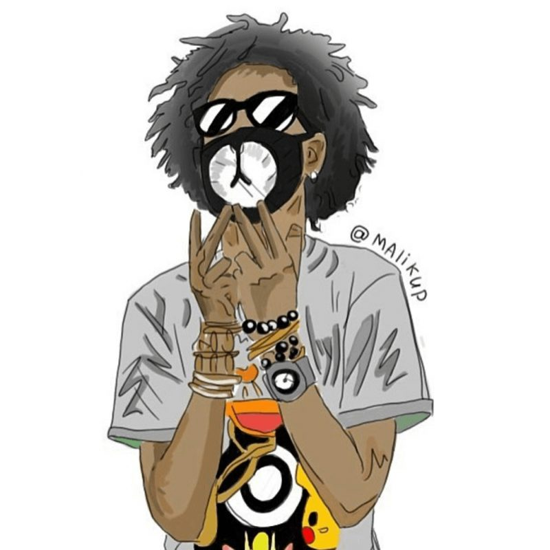 10 Best Ayo And Teo Wallpaper FULL HD 1080p For PC Desktop 2020 free download ayo teo wallpapers wallpaper cave 800x800
