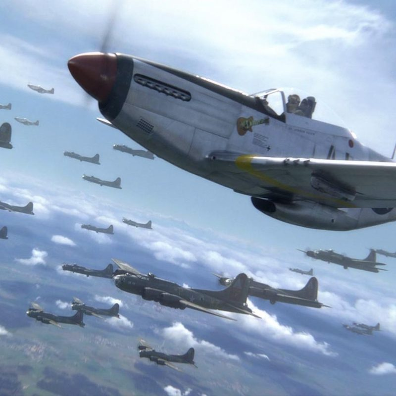 10 Latest P 51 Wallpaper FULL HD 1920×1080 For PC Background 2018 free download b 17 flying fortress p 51 b mustang escort wallpaper 103071 800x800