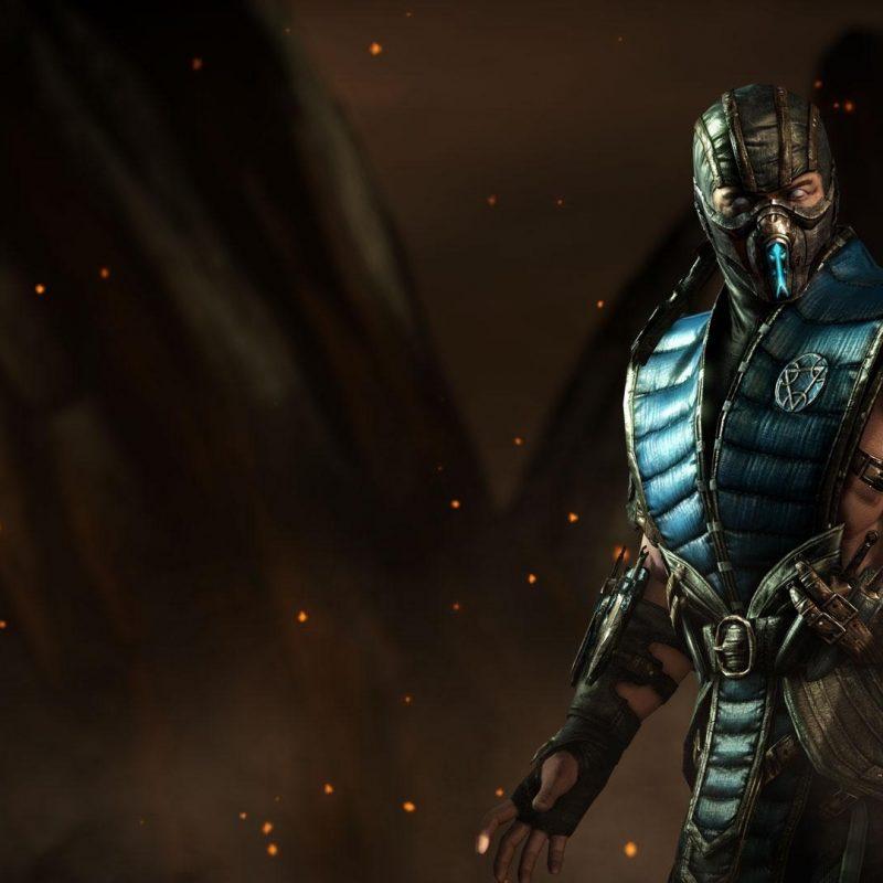 10 Most Popular Mortal Kombat X Characters Wallpapers FULL HD 1080p For PC Desktop 2018 free download b9da2ccf c6e9 4b55 a6a1 b3da7b130c9e  v327984711  1920x1080 800x800
