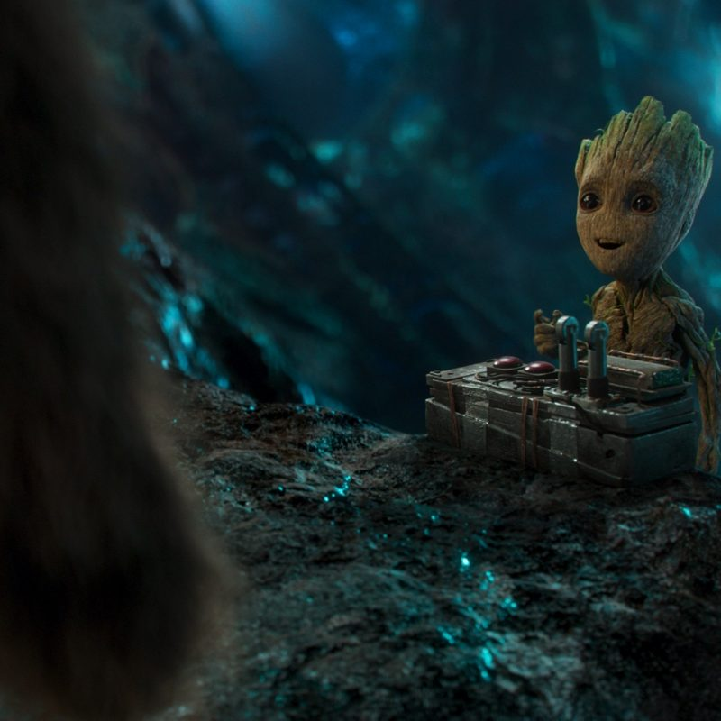 10 Top Baby Groot Desktop Background FULL HD 1920×1080 For PC Background 2018 free download baby groot full hd wallpaper and background image 2158x1136 id 1 800x800