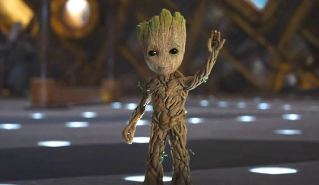 10 Latest Baby Groot Wallpaper Hd FULL HD 1920×1080 For PC Desktop 2018 free download baby groot wallpaper hd 52 images 1 1024x594