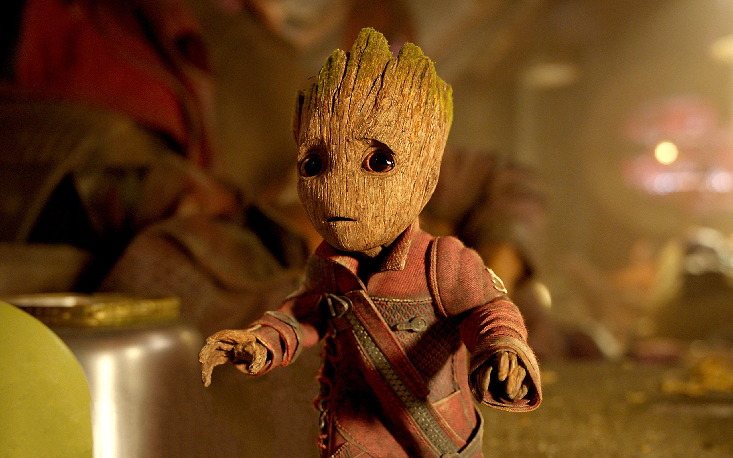 baby groot wallpaper hd (52+ images)
