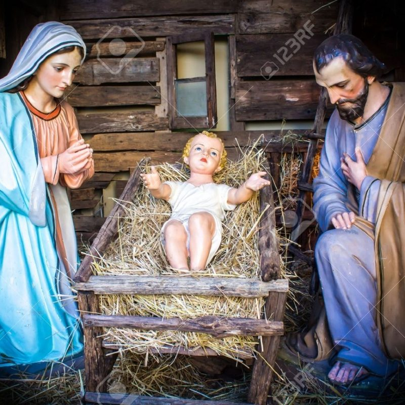 10 Most Popular Pics Of Baby Jesus FULL HD 1080p For PC Desktop 2018 free download baby jesus stock photos royalty free baby jesus images 800x800