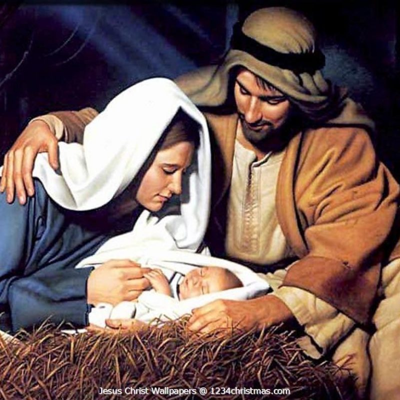 10 Most Popular Pics Of Baby Jesus FULL HD 1080p For PC Desktop 2018 free download baby jesus wallpapers wallpaper cave 1 800x800
