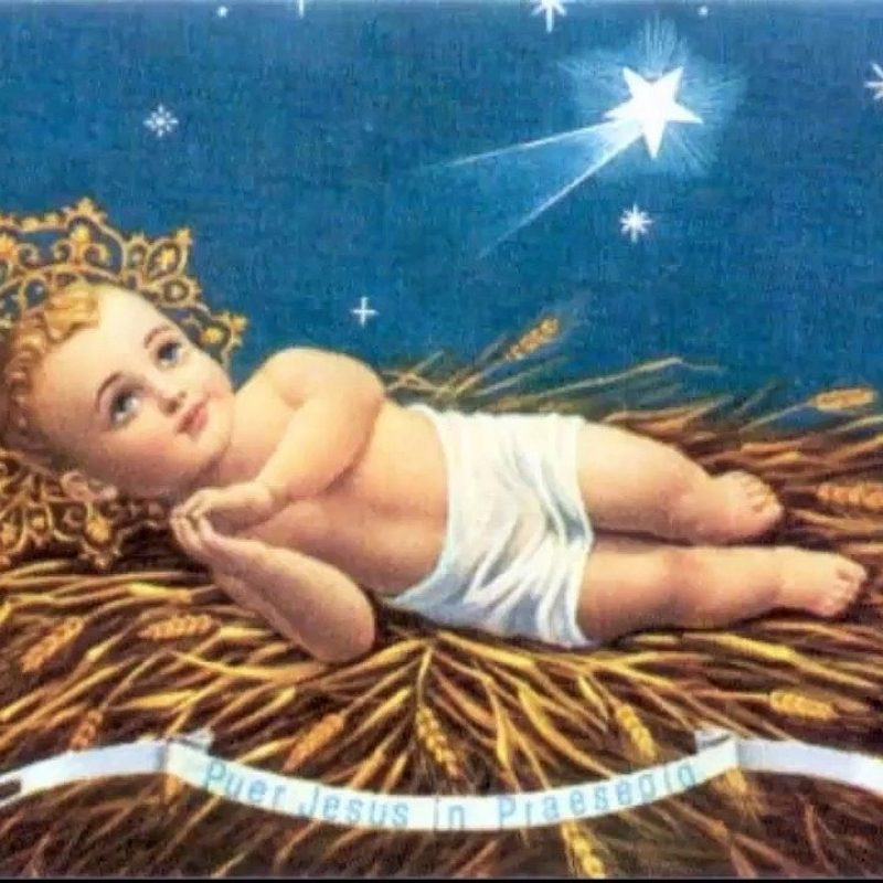 10 Most Popular Pics Of Baby Jesus FULL HD 1080p For PC Desktop 2018 free download baby jesus was kind of a dick vice 1 800x800
