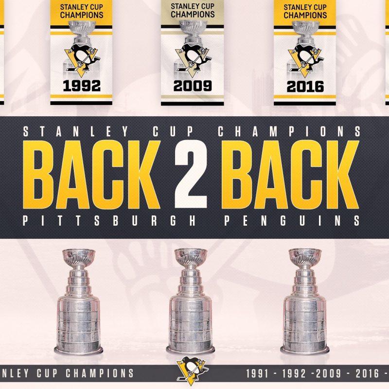 10 New Pittsburgh Penguins Wallpaper 2017 FULL HD 1080p For PC Desktop 2018 free download back 2 back wallpaper penguins 800x800