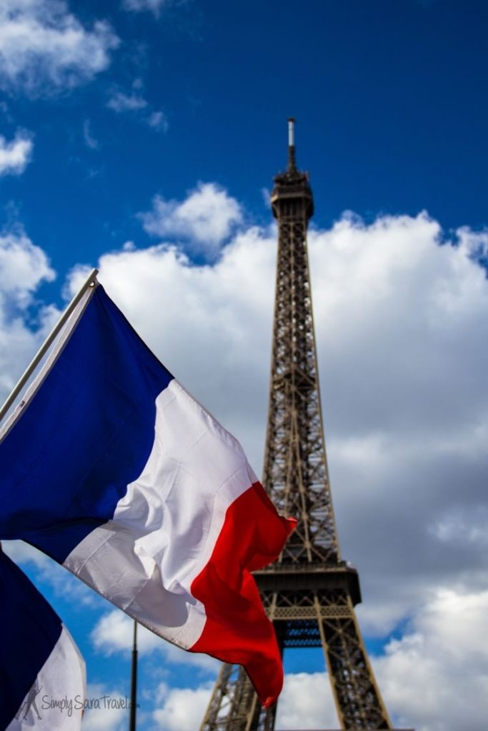 10 Top Pictures Of Paris France Flag FULL HD 1080p For PC Desktop 2018 free download back to paris paris france tower and flags 683x1024