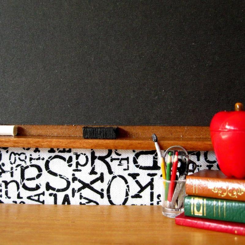 10 Best School Desktop Wallpaper FULL HD 1920×1080 For PC Background 2018 free download back to school wallpaper for desktop dfiles 1600x1188 back to school 1 800x800