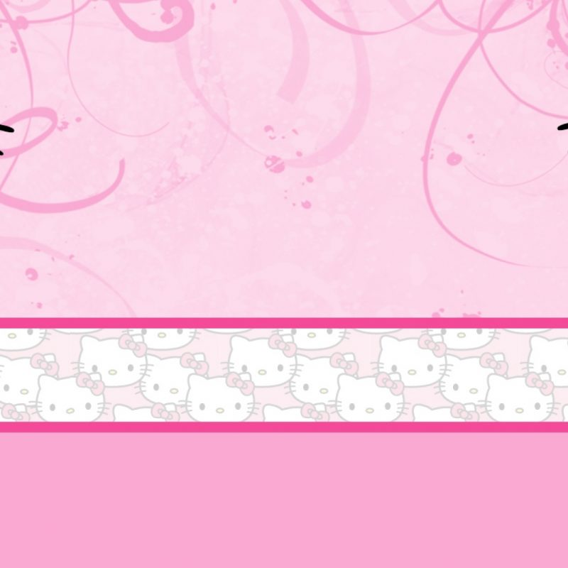 10 New Hello Kitty Pink Background FULL HD 1920×1080 For PC Desktop 2018 free download background hello kitty pink 12 background check all 800x800