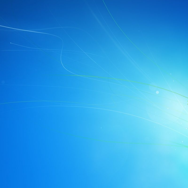 10 Top Windows 7 Background 1920X1080 FULL HD 1920×1080 For PC Background 2020 free download background logon default windows 7 e29da4 4k hd desktop wallpaper for 4k 1 800x800