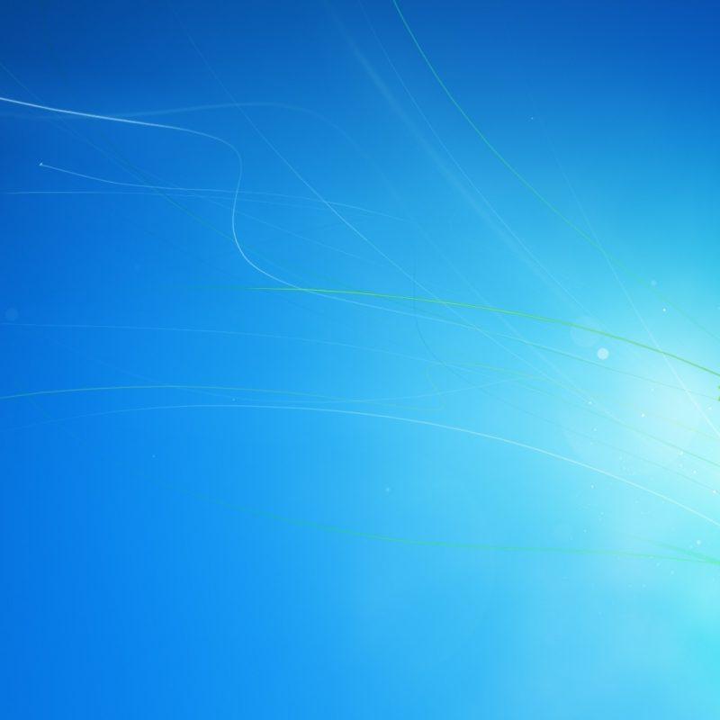 10 New Windows 7 Default Background 1080P FULL HD 1920×1080 For PC Desktop 2020 free download background logon default windows 7 e29da4 4k hd desktop wallpaper for 4k 800x800
