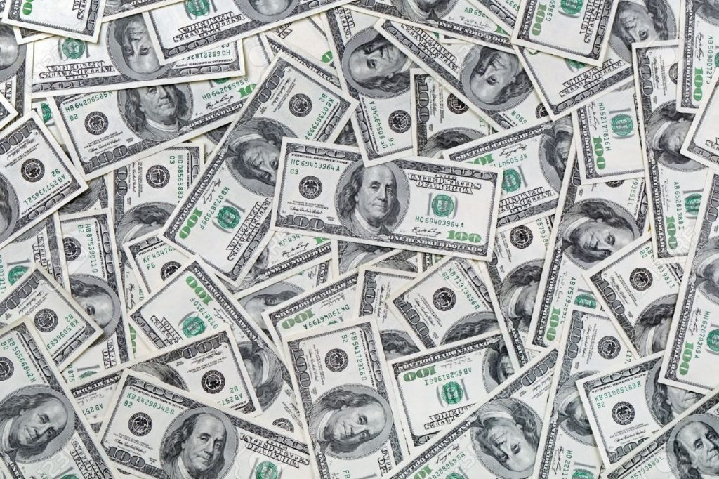 10 Top 100 Dollar Bills Background FULL HD 1920×1080 For PC Desktop 2020 free download background of 100 dollar bills stock photo picture and royalty 1024x682