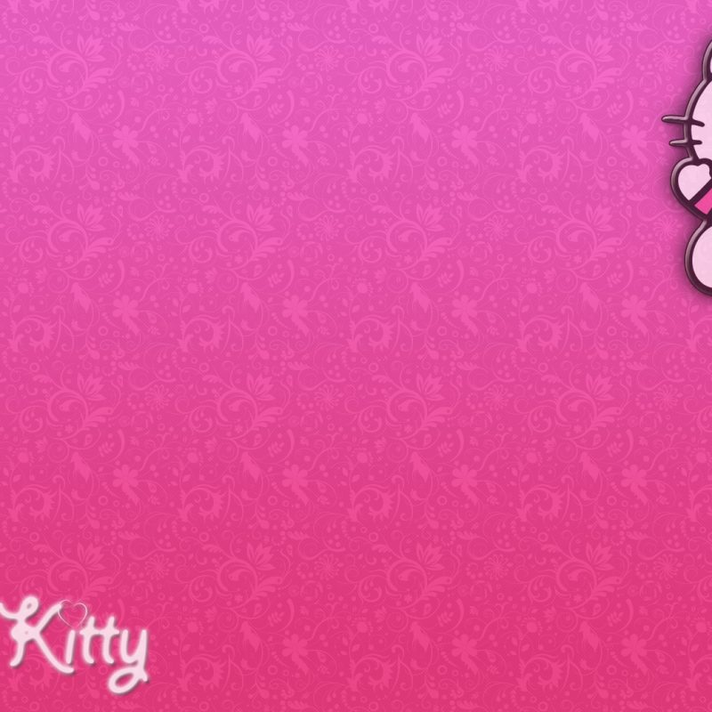 10 New Hello Kitty Pink Background FULL HD 1920×1080 For PC Desktop 2018 free download background pink hello kitty group with 50 items 800x800