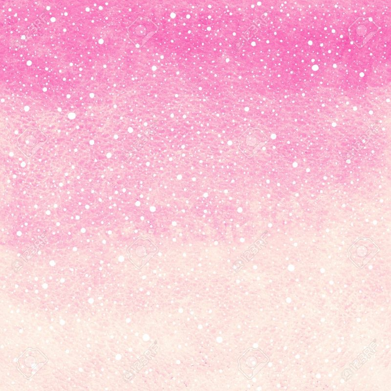10 Top Soft Pink Background Images FULL HD 1920×1080 For PC Desktop 2018 free download background soft pink 10 background check all 800x800