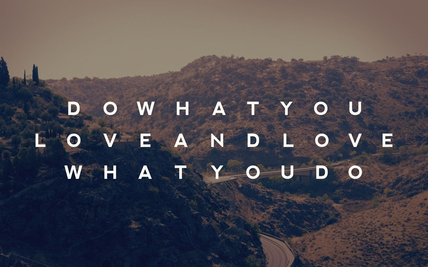 background tumblr hipster quotes - google search | hipster