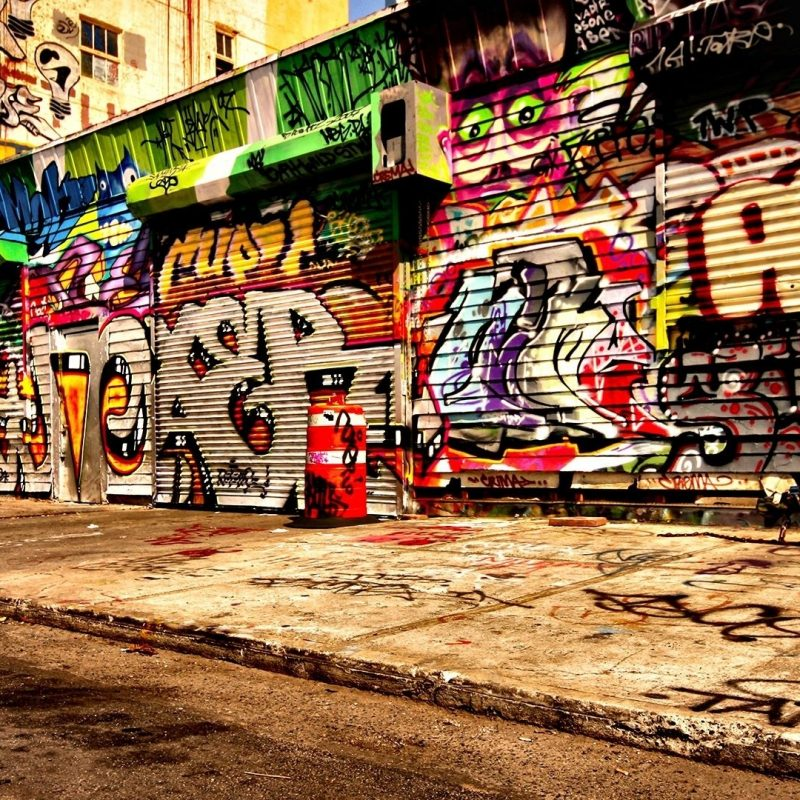 10 Latest Urban Street Backgrounds Hd FULL HD 1080p For PC Background 2018 free download background wallpaper wallpapers236 images imagepages photography 800x800