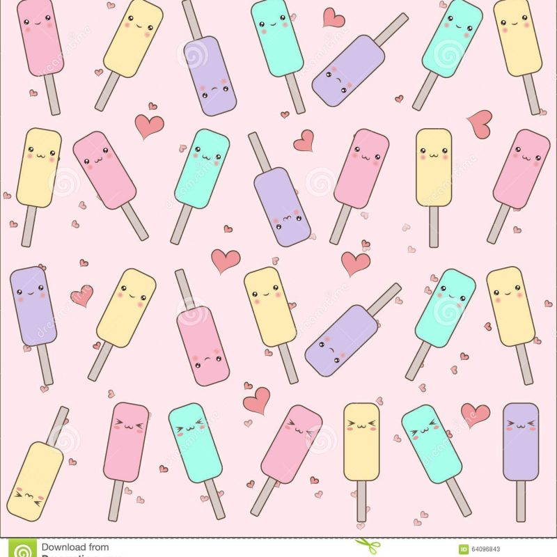 10 Best Cute Ice Cream Backgrounds FULL HD 1080p For PC Desktop 2018 free download background with cute cartoon ice cream characters stock vector 800x800