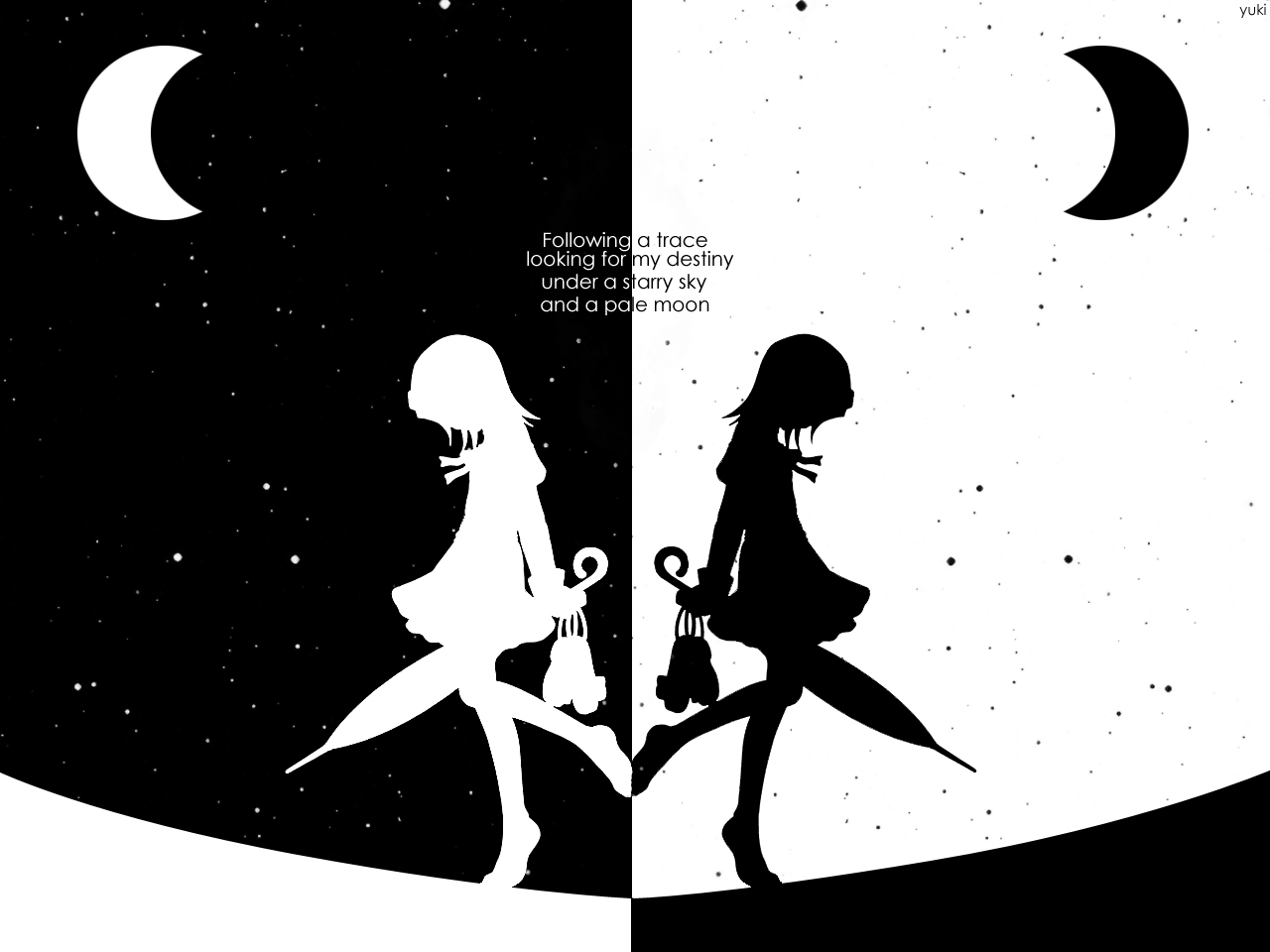 backgrounds black and white anime hd hdblackcom with wallpaper of