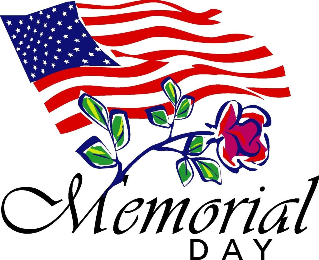 10 Most Popular Memorial Day Wallpapers Free FULL HD 1920×1080 For PC Background 2018 free download backgrounds collection memorial day desktop wallpapers free 1024x835