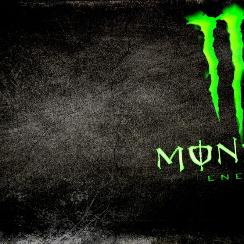 10 New Monster Energy Hd Wallpaper FULL HD 1920×1080 For PC Desktop 2018 free download backgrounds for energy wallpaper hd cool stuff pinterest 1 800x800