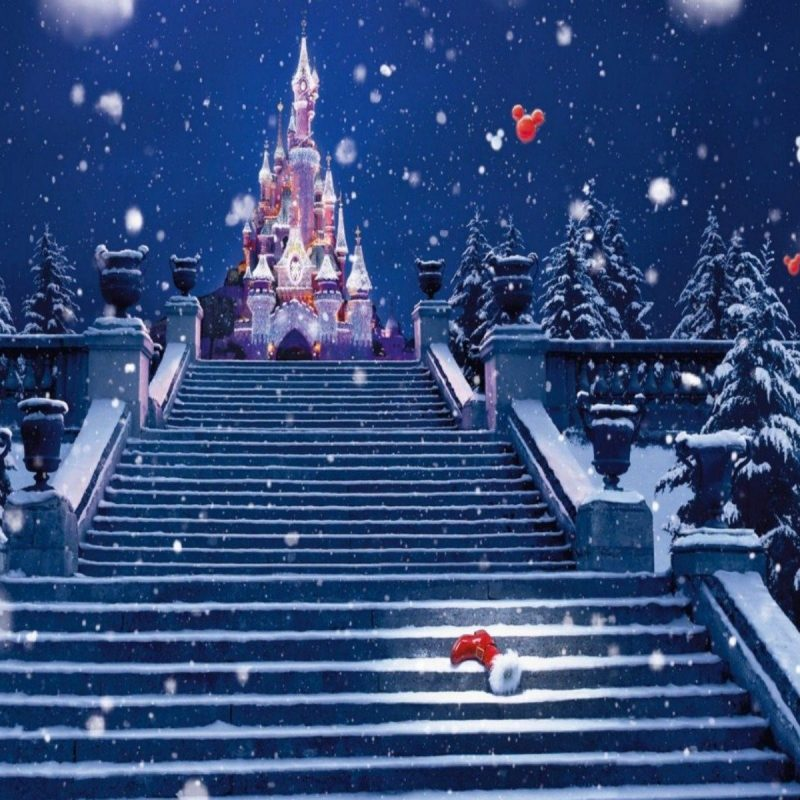 10 Latest Disney Christmas Wallpapers Backgrounds FULL HD 1080p For PC Background 2018 free download backgrounds for gt disney christmas wallpaper desktop cute 800x800