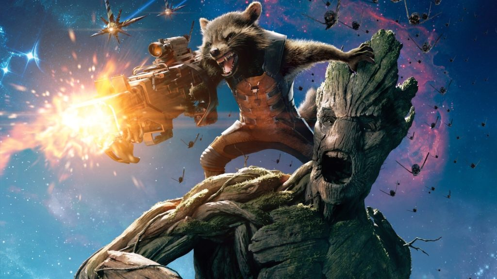 10 Top Guardians Of The Galaxy Backgrounds FULL HD 1920×1080 For PC Desktop 2020 free download backgrounds guardians of the galaxy hd media file pixelstalk 1024x576