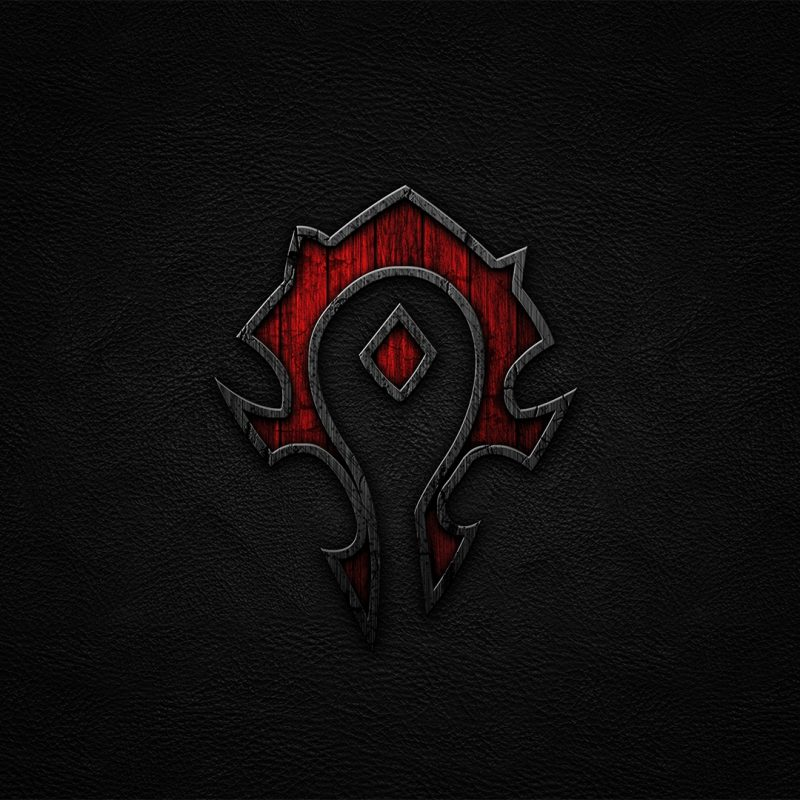 10 Top Wow Horde Wallpaper 1920X1080 FULL HD 1920×1080 For PC Desktop 2020 free download backgrounds horde full hd media file pixelstalk 800x800