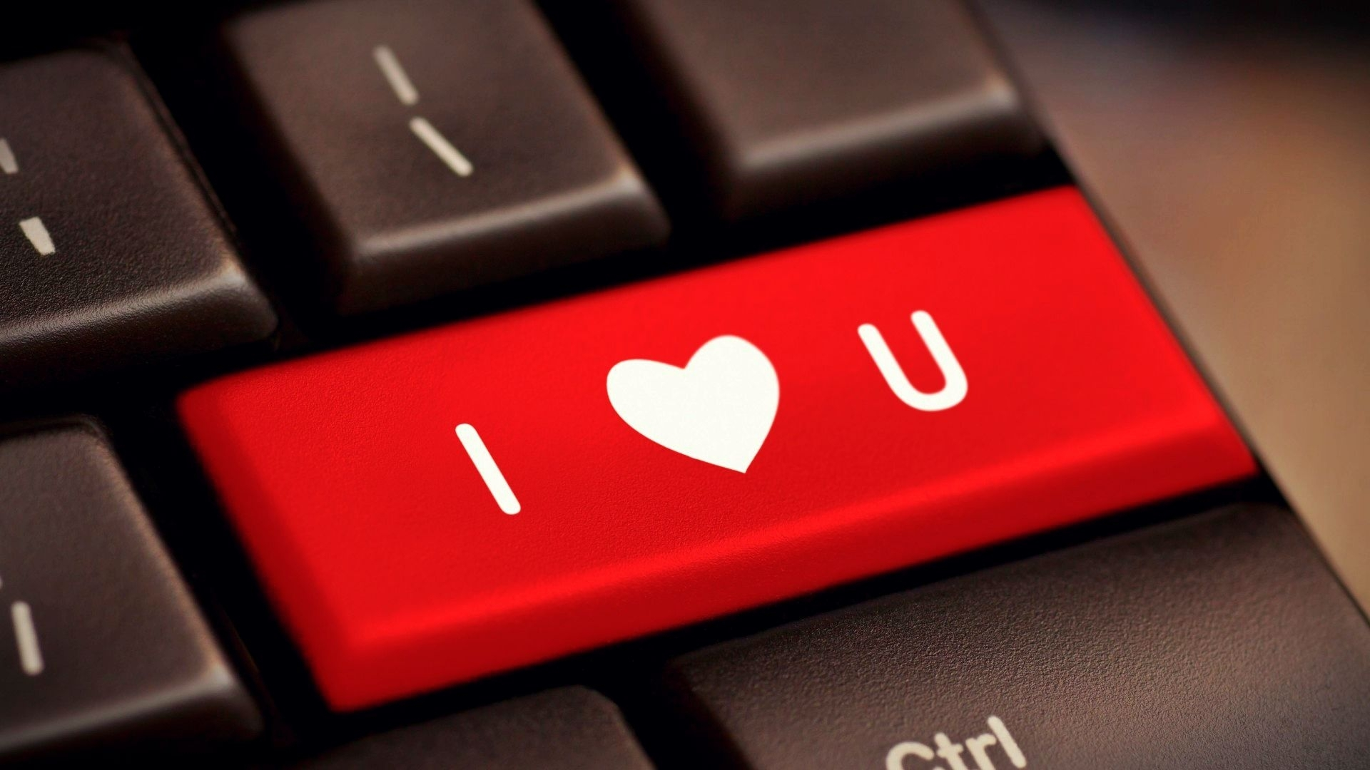 backgrounds i love u image cave on you wallpapers high resolution of