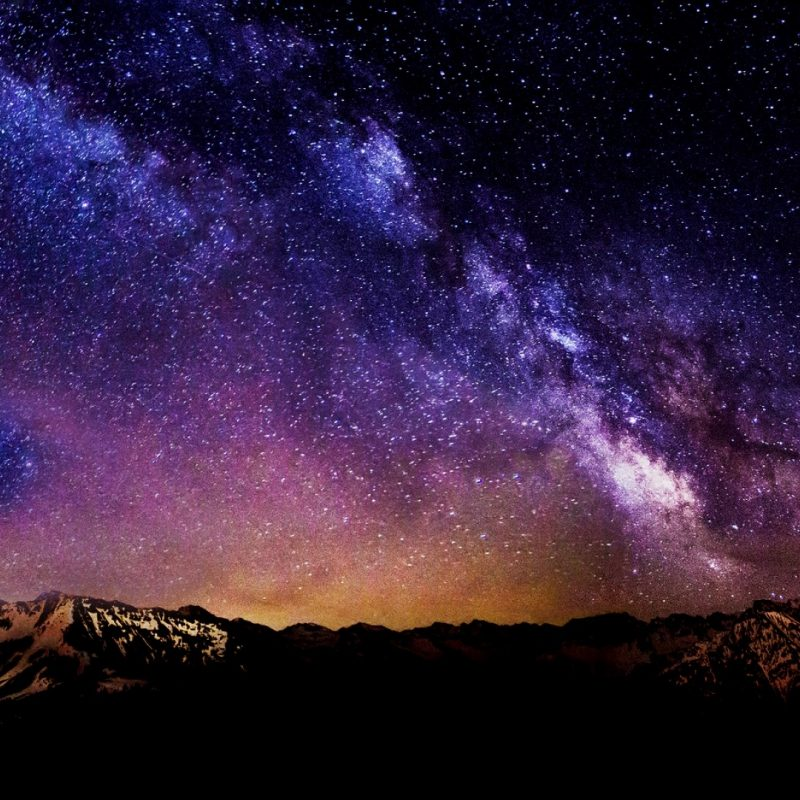 10 New Night Sky Hd Wallpapers FULL HD 1080p For PC Desktop 2018 free download backgrounds night sky hd on high resolution nature background of 2 800x800