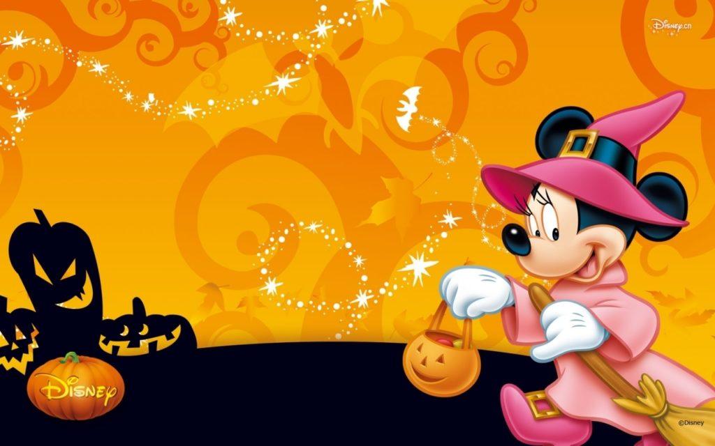 10 Best Disney Halloween Wallpaper Backgrounds FULL HD 1920×1080 For PC Background 2018 free download backgrounds of disney halloween 2 pixelstalk 1024x640