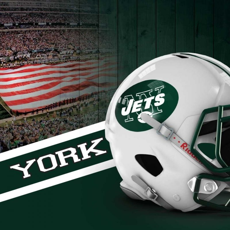 10 Most Popular New York Jets Backgrounds FULL HD 1080p For PC Desktop 2018 free download backgrounds of personalized new york jets wallpaper helmnet classic 800x800