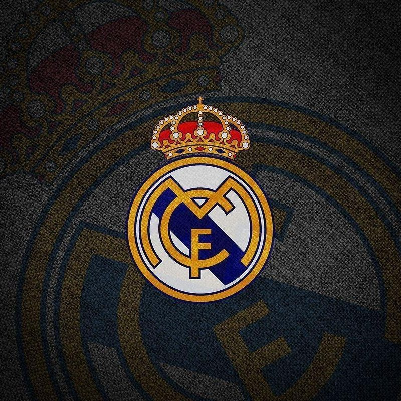 10 Best Wallpaper Of Real Madrid FULL HD 1920×1080 For PC Background 2018 free download backgrounds real madrid 2017 wallpaper cave 800x800