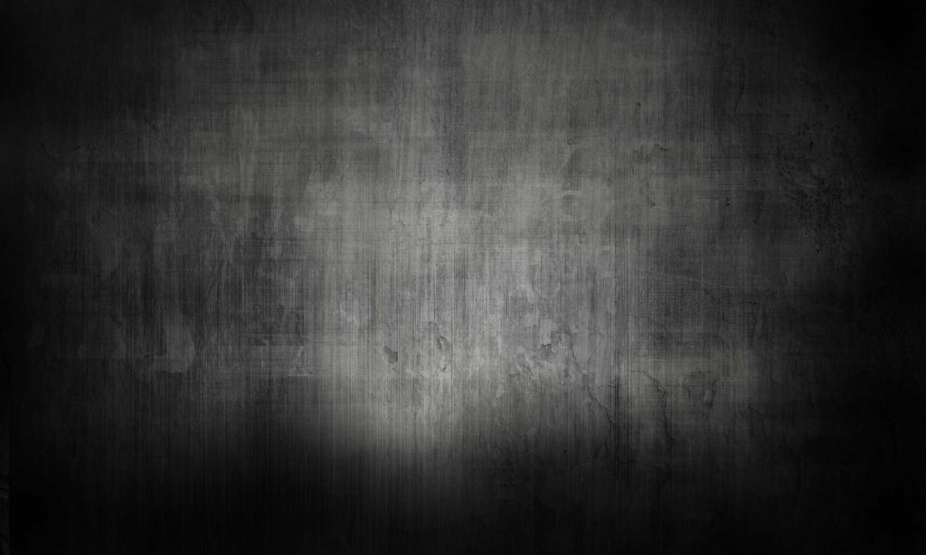 10 Best Black And Gray Backgrounds FULL HD 1080p For PC Background 2018 free download backgrounds that work well with shadygamer shadygamer 2 jpeg 1024x614