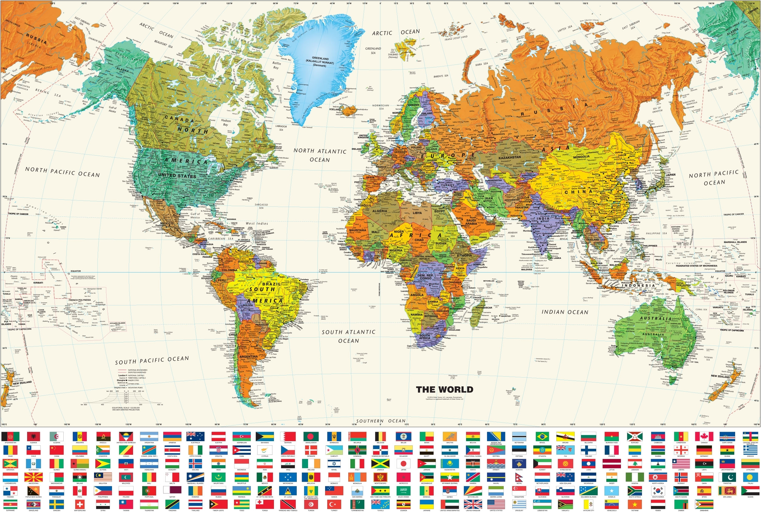 10 latest world map download high resolution full hd 19201080 for 10 best and latest world map download high resolution for desktop computer with full hd 1080p 1920 1080 free download gumiabroncs Gallery